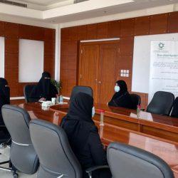 الرياض تستضيف المنتدى الدولي للأمن السيبراني مطلع فبراير المقبل