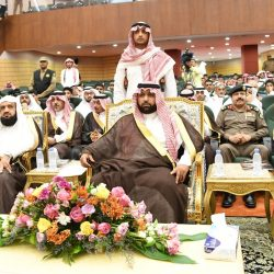 جمرك مطار الملك عبدالعزيز الدولي يُحبط 4 محاولات تهريب