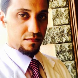 مقتل مدير فرع بنك في الخبر