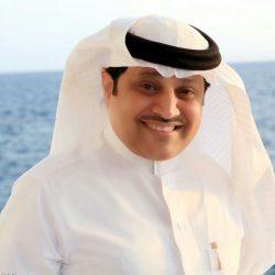 """رجل الأعمال """"حسن الحازمي"""" ضيف مساحة للوطن مع """"خبر عاجل"""""""