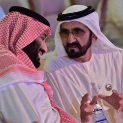 الجاسر يتلقى تعازي رئيس الإتحاد العام للفنانين العرب في والدته