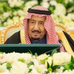رباعية سعودية تمزق الشباك الكورية الشمالية