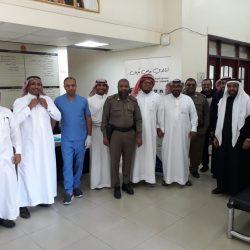 إدارة النشاط الطلابي بتعليم الرياض تعقد لقاءها التنشيطي بمشرفي النشاط
