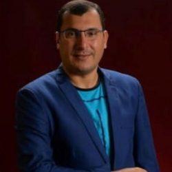 بلدية بارق ترصد 25 مخالفة صحية ضمن حملة الرقابة البلدية