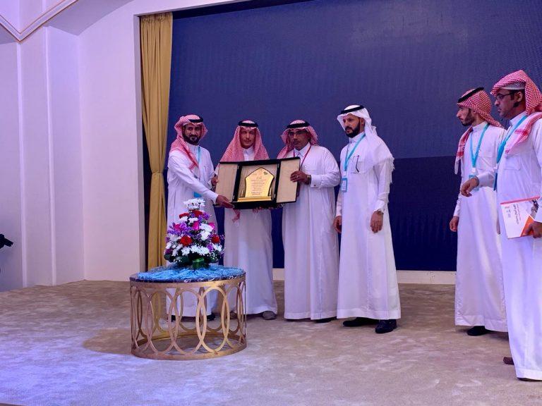 بلدي السهي يزور بلدي أمانة محافظة الطائف » صحيفة خبر عاجل