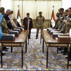 وزير الخارجية المصري يبحث هاتفيًا مع نظيره الأرميني تعزيز التعاون المشترك