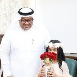 سودانية تستعيد نعمة البصر أثناء توجهها للمدينة المنورة