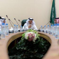 ملتقى الفجيرة الأول للمرأة الإماراتية ينطلق الأربعاء المقبل