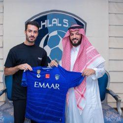 ذهبيتان و فضيتان حصيلة مشاركة المنتخب السعودي لكرة الطاولة  في بطولة غرب آسيا