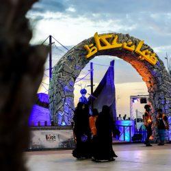 """المغالطات المنطقية ختام برنامج """"فكر"""" بمملكة البحرين"""