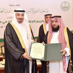 السعودية تعرض أدلة تثبت تورط إيران في «هجوم أرامكو» الخليج