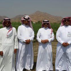 الزحيمي يبهر ويبدع في الوطن ويخطف جائزة أفضل كاتب للعام 2019