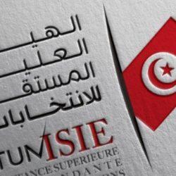 قرار من السديس بإعادة تشكيل رئاسة شؤون المسجد النبوي