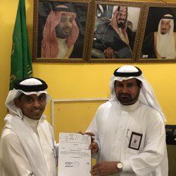 الاتحاد السعودي لكرة اليد يعيد تشكيل اللجان