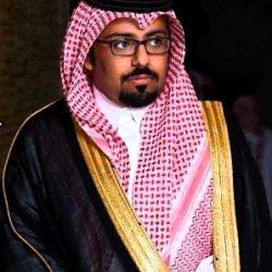 الجمعية السعودية للأشعة تُطلق أعمال المؤتمر الثاني عشر بجدة الأسبوع القادم