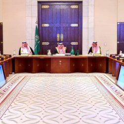 """""""الدبلوماسية والإعلام من يحرك الآخر"""" .. جلسة حوارية ضمن منتدى الإعلام السعودي"""
