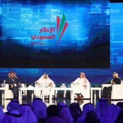 سمو أمير منطقة الرياض يرأس جلسة المنطقة بحضور سمو نائبه