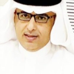 """الدكتور """"عبدالله رشاد"""" ينعي وفاة الدكتور """"محمد العوجري"""" يرحمه الله"""