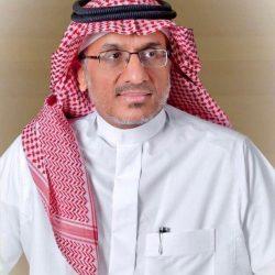 المتحدث الرسمي للأمن العام : تخصيص فريق عمل لتلقي طلبات التنقل بين مناطق المملكة