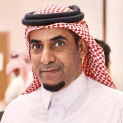 """الأستاذ محمد الزحيمي مشرفاً عاماً لصحف """"شبكة النشر العربي السعودي"""""""