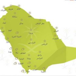 وزارة الصحة تسجل 1158 إصابة بكورونا وتتوقع المزيد مع المسح النشط