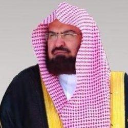 محافظ محافظة ضمد يهنئ القيادة الرشيدة بمناسبة حلول عيد الفطر المبارك