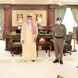 """د.خالد الزدجالي: زيادة جوائز  """" سينيمانا"""" من 4 الى 6 جوائز قيمة"""