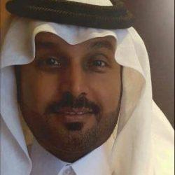 سمو أمير الباحة يستقبل بمكتبه رئيس لجنة إصلاح ذات البين