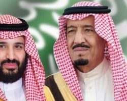 شبكة النشر العربي السعودي تهنئ القيادة والشعب السعودي بالذكرى التسعين