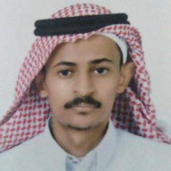 """سمو أمير القصيم يتسلم تقريراً عن مبادرة """"داعم"""""""
