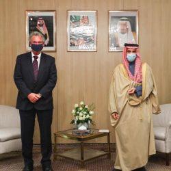 البنك الأهلي يُعلن رسمياً اندماجه مع سامبا وتعيين الخضيري رئيساً للبنك الجديد