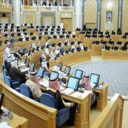 انطلاق فرع جمعية نخبة الشمال للإنقاذ بمحافظة طبرجل