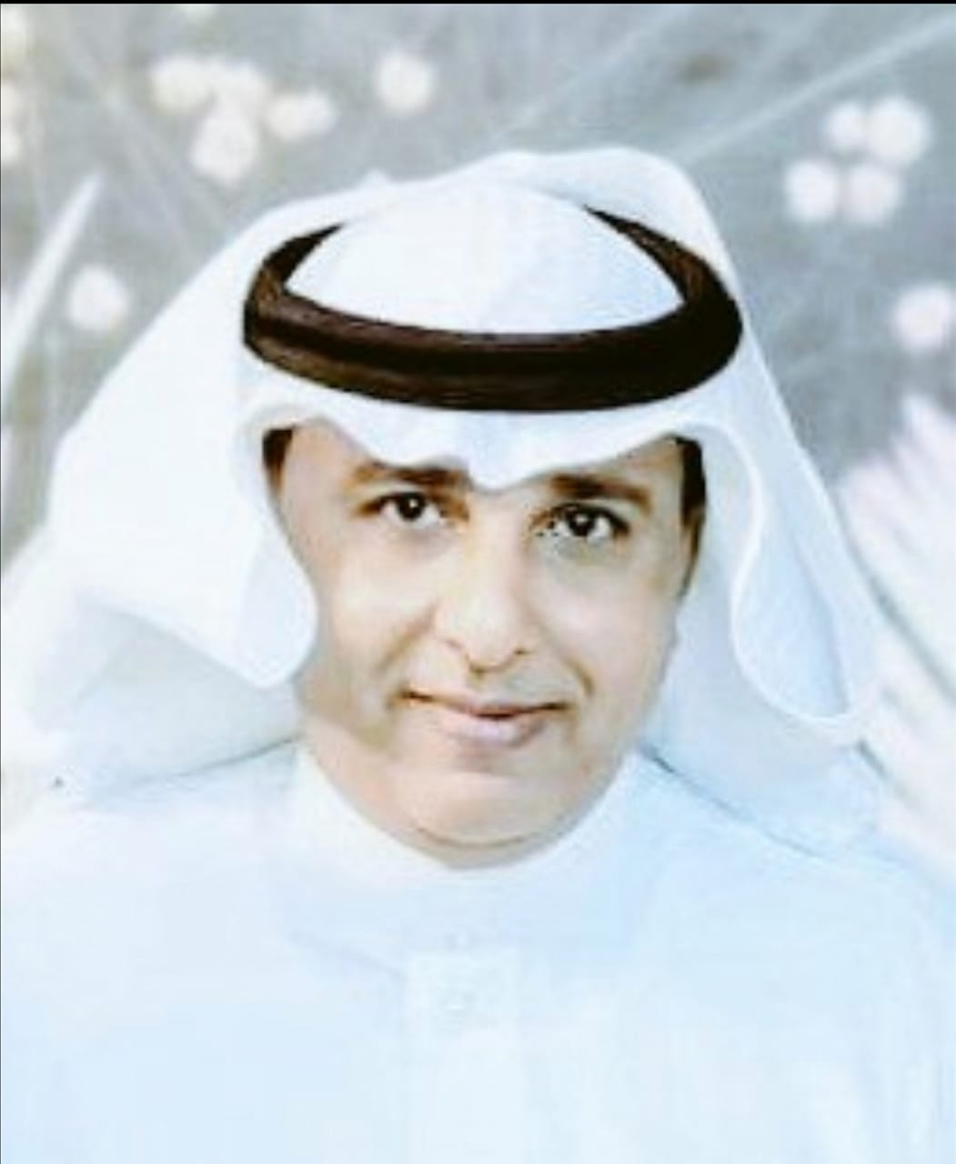 عاجل إلى مدير عام مرور منطقة جازان العقيد علي المالكي