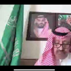 """""""دراسات"""" يصدر كتاباً حول دور مملكة البحرين تجاه أحداث غزو وتحرير دولة الكويت"""