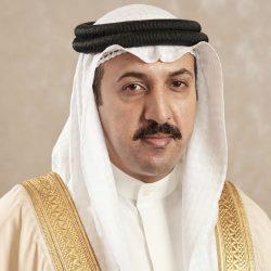 سمو أمير منطقة الباحة يرأس اجتماع مجلس المنطقة في دورته الأولى لهذا العام