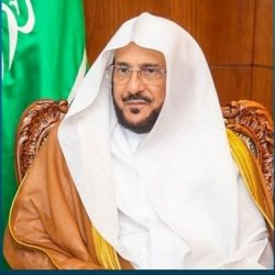 """البحرين"""" ترفض المساس بسيادة المملكة"""