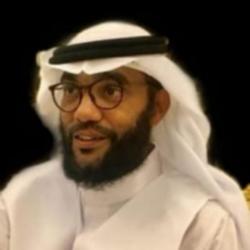 تأملات في دروب الحياة – محمد الملاحي 2