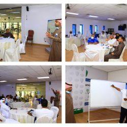 """برنامج سيدتي يستضيف مبادرة """"أنتم تاج رؤوسنا"""" مع سمو الأميرة دينا ال سعود"""