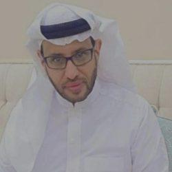 """رئيس مركز الغطاء النباتي: """"السعودية الخضراء"""" و""""الشرق الأوسط الأخضر"""" تعززان الدور الريادي للمملكة إقليميًا وعالميًا في حماية البيئة"""