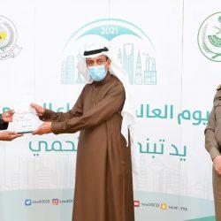 """جامعة الملك سعود تحقق براءة اختراع لـ """"حشوات لبية تحتوي على مواد قابلة للتشكل بالموجات فوق الصوتية"""