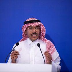 المؤتمرُ الدولي لجهودِ المملكة في خدمةِ الإسلام والمسلمين يختتم أعماله ويصدر عددًا من التوصيات