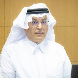 السديس يشارك غداً في المؤتمر الدولي لجهود السعودية في خدمة الإسلام والمسلمين