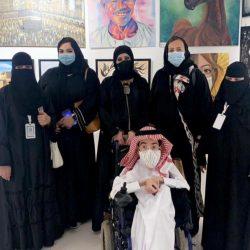 بلدية محافظة صبيا توضح أن ماقام به شباب حلة غوان بصبيا كان بالتنسيق معها كعمل تطوعي