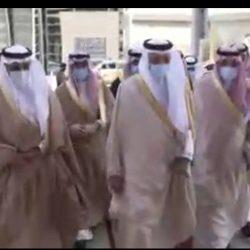 """محمد """" يضئ منزل """" أحمد حمود"""""""