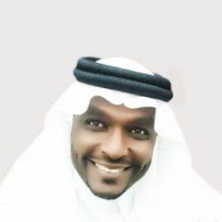 سمو الأمير حسام بن سعود يرعى حفل انطلاق أعمال جائزة الباحة للإبداع والتميز في دورتها السابعة