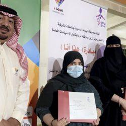 الأمير حمزة يوقع على رسالة مؤكداً فيها ولاءه للملك عبدالله