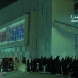 سمو أمير منطقة الباحة يدشن مبادرة لجنة رعاية السجناء والمفرج عنهم وأسرهم بالمنطقة «تراحم» تحت شعار «تراحم معهم»