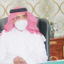 وزير الطاقة السعودي: لم نناقش أسواق النفط مع الولايات المتحدة