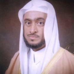 """""""تعليم الرياض"""" ينظم حملة لتطعيم منسوبيه ومنسوباته بلقاح فيروس كورونا"""