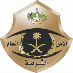 السفارة اليمنية بالمغرب تنظم مؤتمراً صحفياً حول تطورات الأوضاع في اليمن